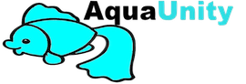 AquaUnity